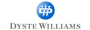 Dyste Williams logo